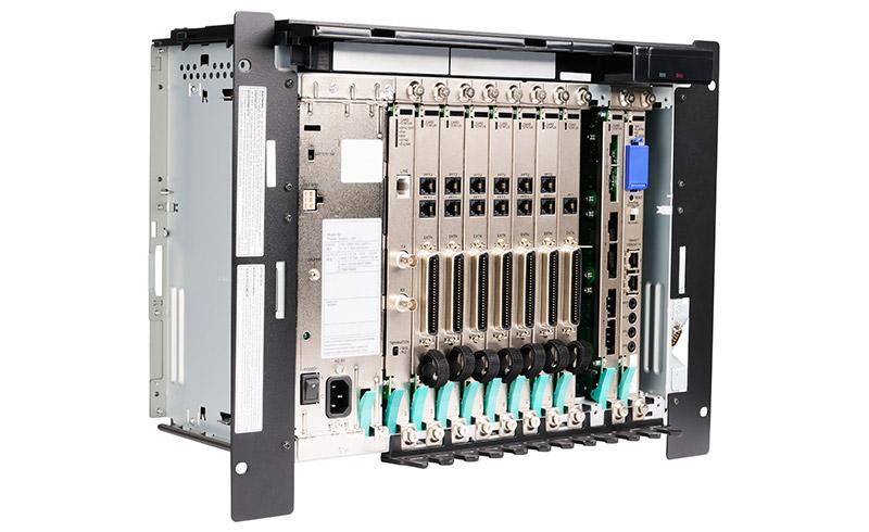 Telekomunikačné siete